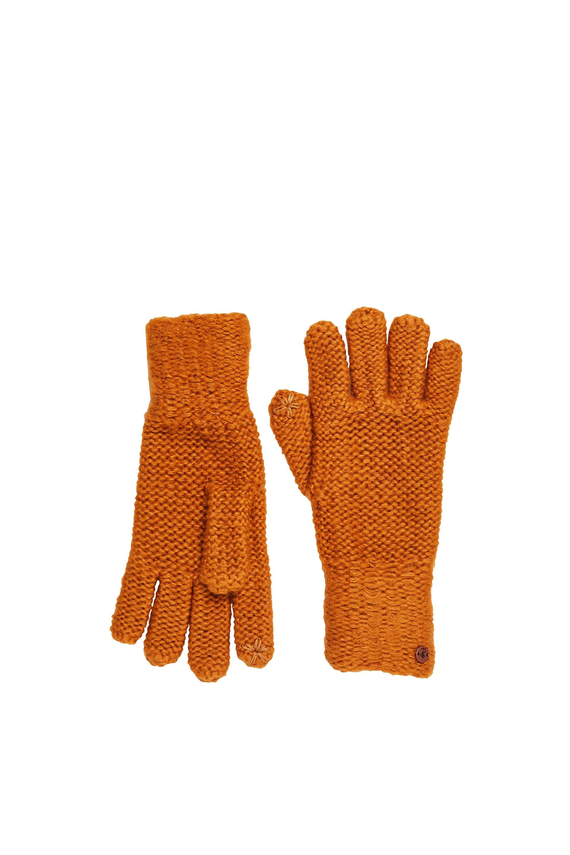 Women Gloves non-leather gloves onesize