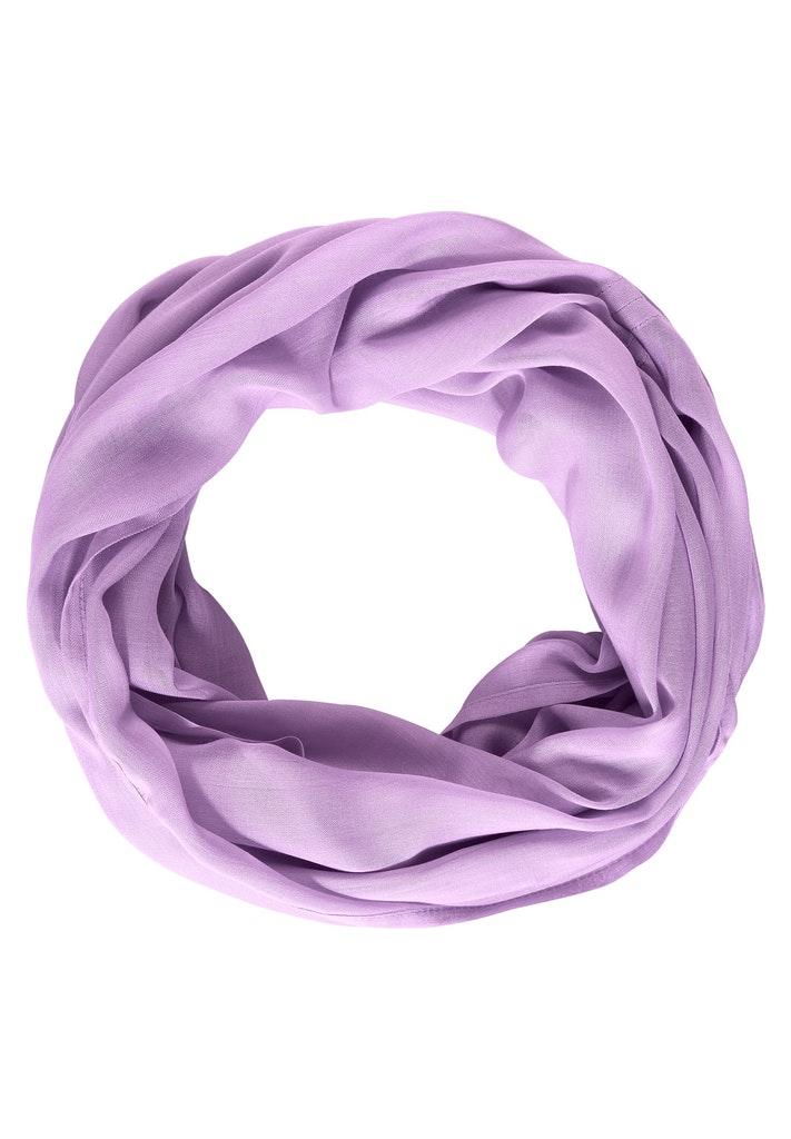 Basic Loop in Unifarbe
