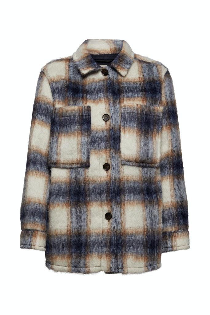 Women Jackets indoor woven regular