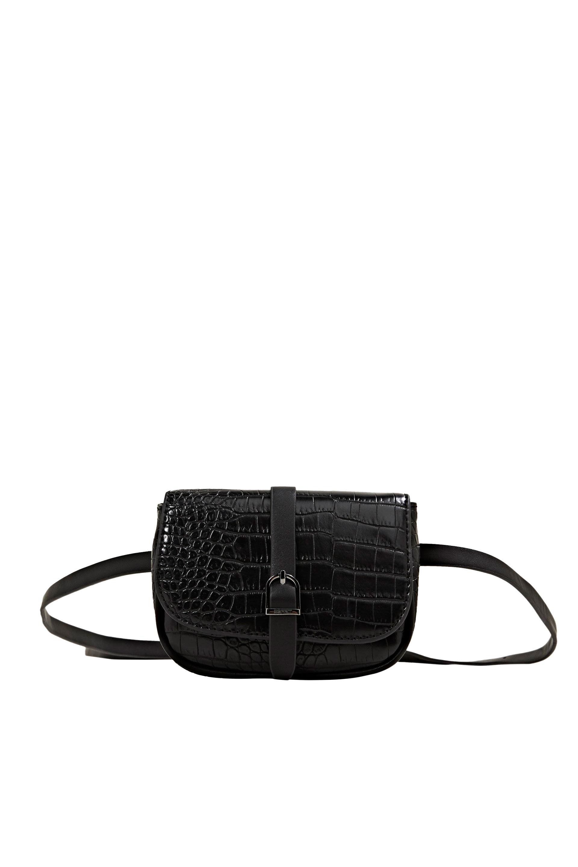 Belt Bag Susie T.