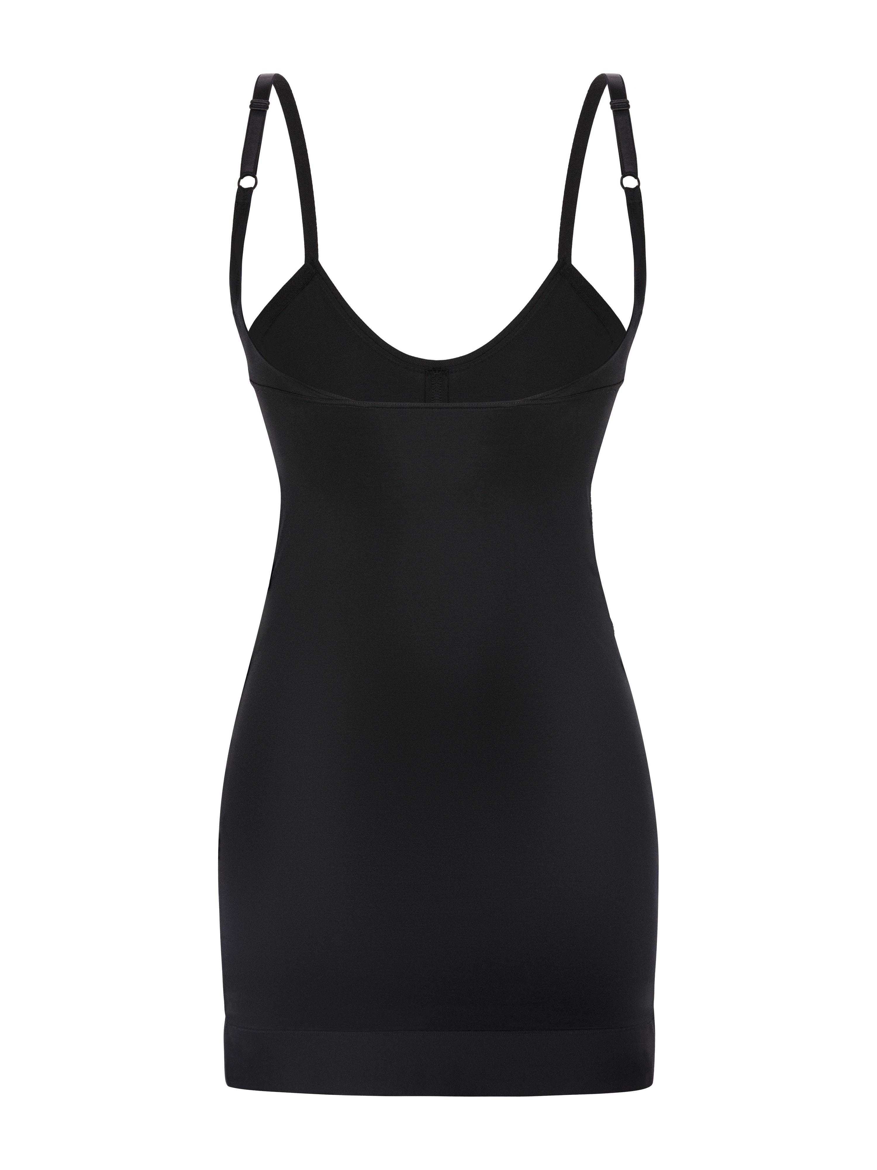 Soft Touch Dress-Kleid