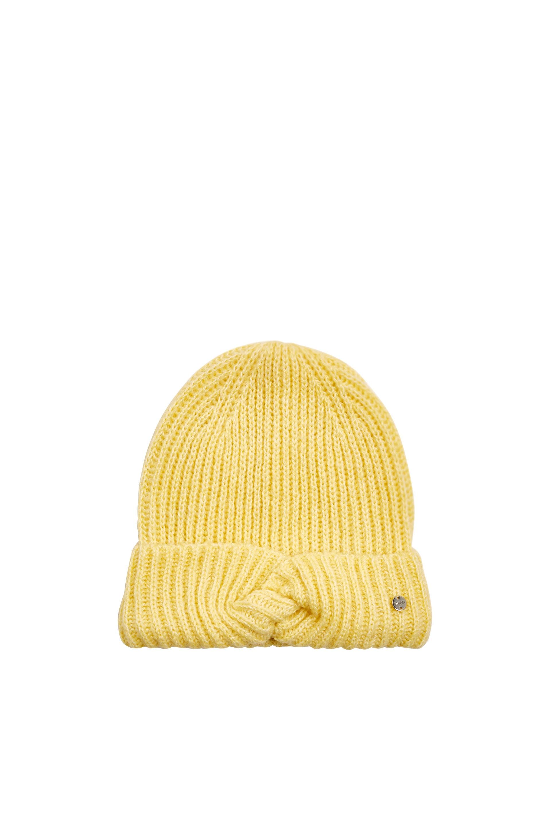 Women Hats/Caps beanies onesize