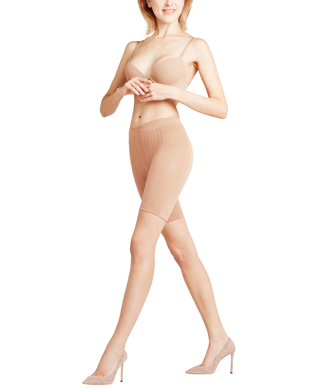Panties Cellulite Control