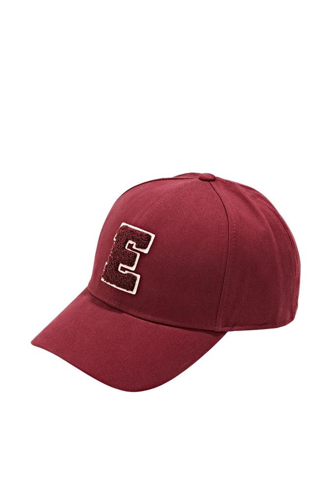 Women Hats/Caps cap