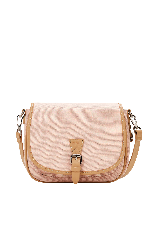 Women Bags shoulder bag