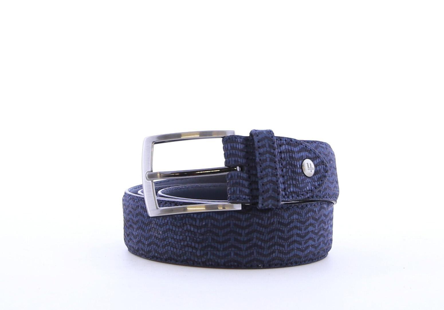 Floris Belts